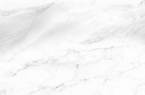 Mt Hotham Snow Drift