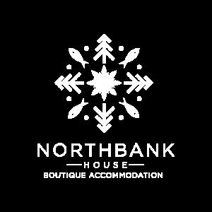 Northbank House Bright Accommodatin