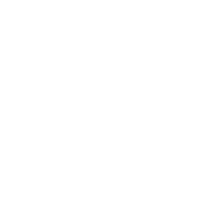 Northbank House Bright Victoria Accommodation